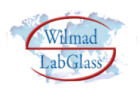 Wilmad-Lab Glass